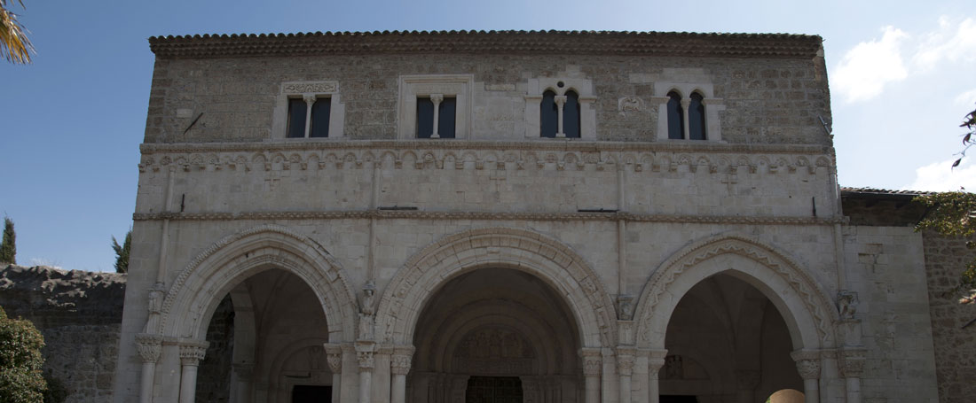 abbazia2.jpg